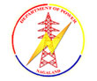 Department of Power , Nagaland