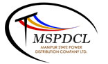 Manipur state power distribution company limited